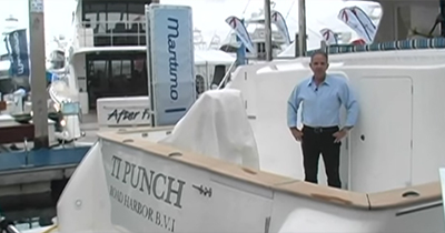 860 CPMY At 2013 FLIBS