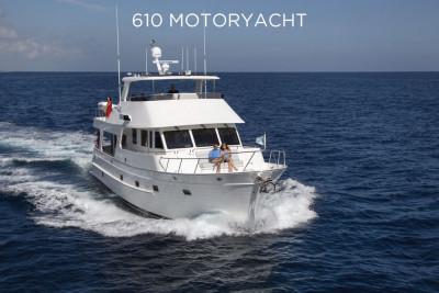 2017 Newport International Boat Show