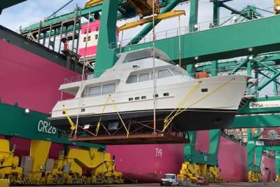 640 Azure MY Offloads in Genoa