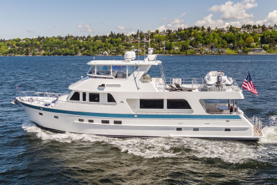 Seattle Boat Show 2020 Dates.Yachting Boat Shows