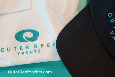 REEFGEAR: Shop Now