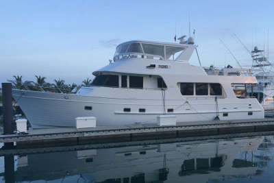 Owner of Outer Reef FIGMO Calls This 650 the Perfect Escape