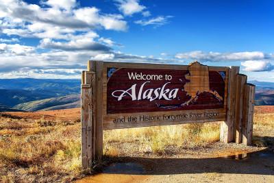 Alaskan Border Crossing Restrictions Have Eased in 2021
