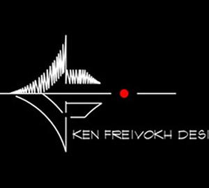 Outer Reef Yachts Employ Star Superyacht Designer Ken Freivokh