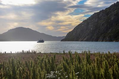 880 CPMY Patagonia Adventure